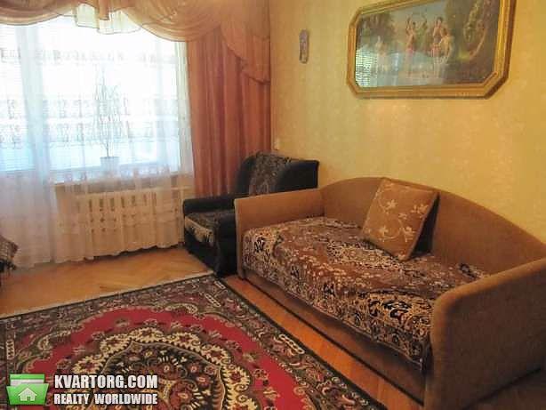 сдам 2-комнатную квартиру. Киев, ул.Краснова . Цена: 288$  (ID 1797468) - Фото 2