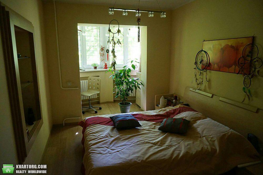 продам 3-комнатную квартиру. Одесса, ул.Жукова проспект . Цена: 70000$  (ID 1793825) - Фото 3