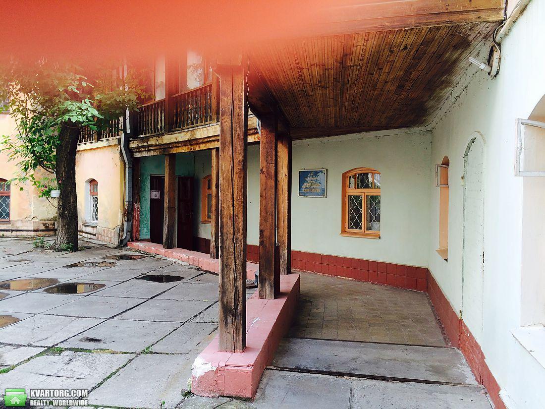 продам здание. Киев, ул.подолская . Цена: 800000$  (ID 1795578) - Фото 2