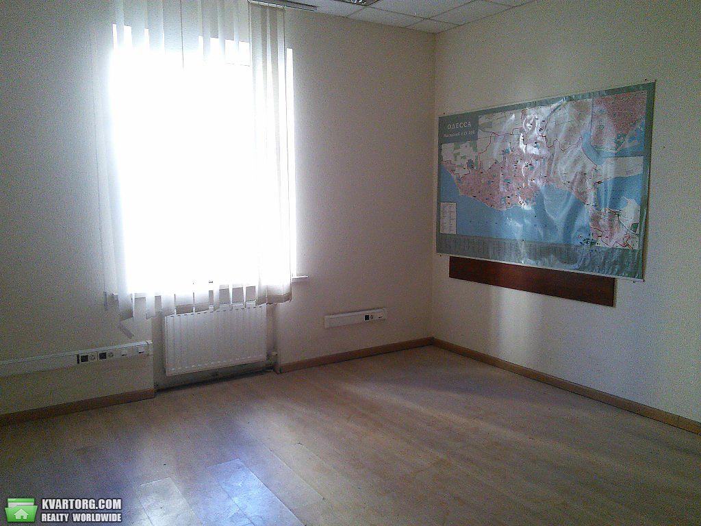 продам офис. Одесса, ул.Пишоновская . Цена: 60000$  (ID 1796903) - Фото 1