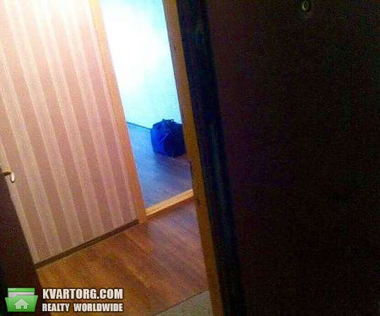 сдам 1-комнатную квартиру. Киев, ул. Олевская  7. Цена: 242$  (ID 1824135) - Фото 9