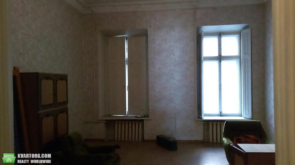 продам 3-комнатную квартиру. Одесса, ул.Софиевская . Цена: 90000$  (ID 1794941) - Фото 5