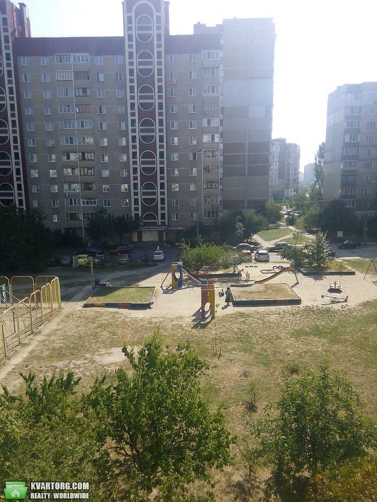 продам 2-комнатную квартиру. Киев, ул.бальзака 92. Цена: 40000$  (ID 1793337) - Фото 8