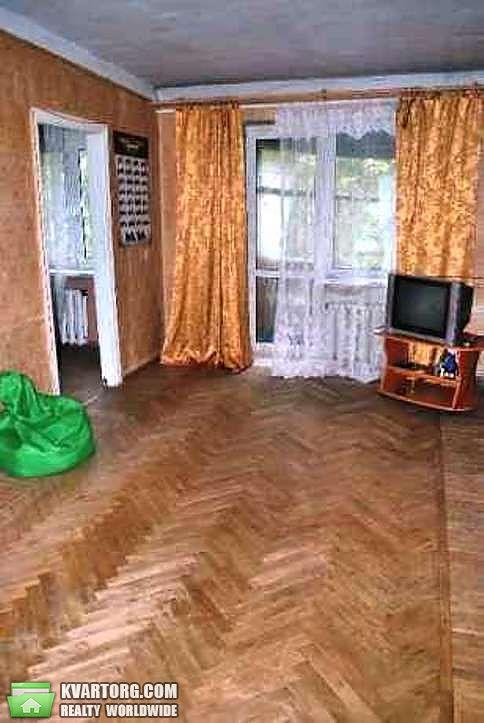 продам 2-комнатную квартиру. Одесса, ул.Среднефонтанская . Цена: 35000$  (ID 1796661) - Фото 1