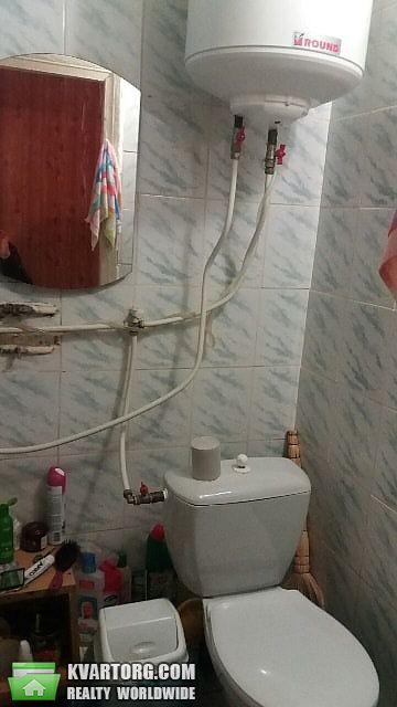 продам 1-комнатную квартиру. Одесса, ул.Королева . Цена: 21000$  (ID 1794584) - Фото 6