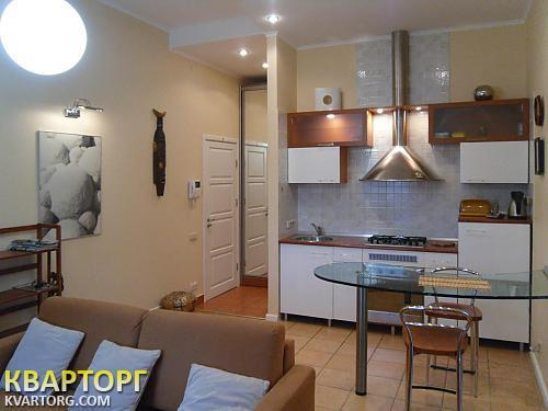 Планировка малогабаритных квартир с фото