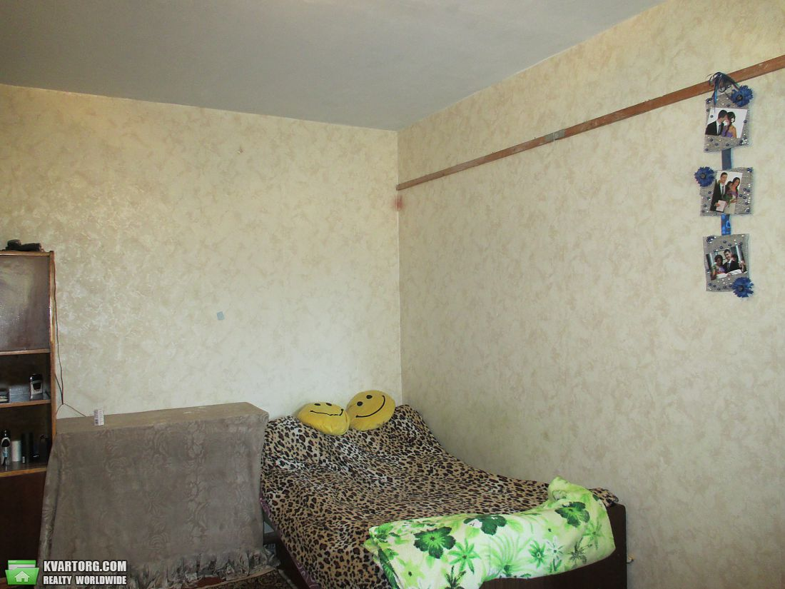 продам 1-комнатную квартиру. Киев, ул.Вербицкого 24. Цена: 28000$  (ID 1796032) - Фото 1