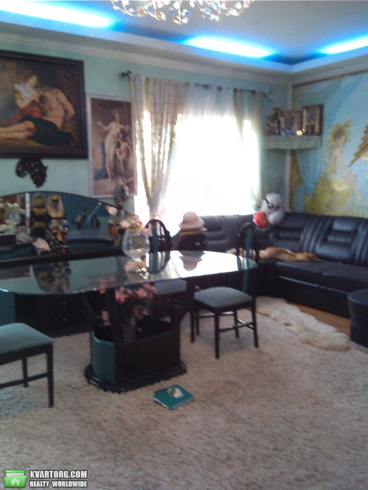 продам дом. Одесса, ул.Тупиковый переулок . Цена: 250000$  (ID 1796820) - Фото 3