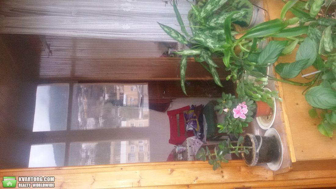 продам 2-комнатную квартиру. АР Крым, ул. Украинская 3. Цена: 65000$  (ID 1824119) - Фото 10