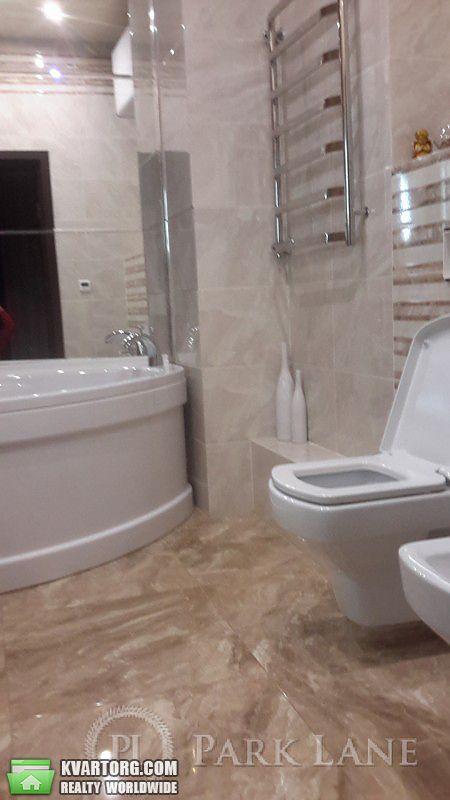 продам 2-комнатную квартиру. Киев, ул. Драгомирова 2а. Цена: 195000$  (ID 1794627) - Фото 3