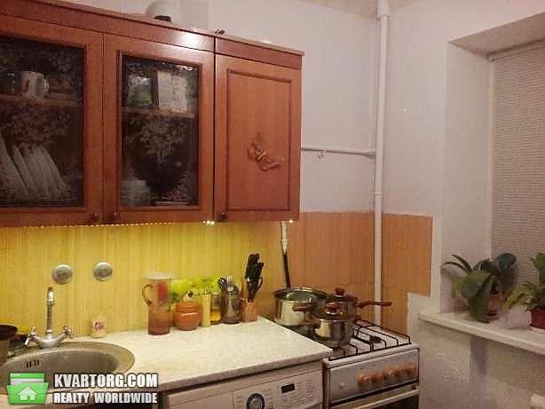продам 2-комнатную квартиру. Киев, ул. Крупской 4а. Цена: 32500$  (ID 1796463) - Фото 2