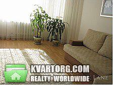продам 2-комнатную квартиру. Киев, ул.Бажана 14. Цена: 85000$  (ID 1795842) - Фото 3