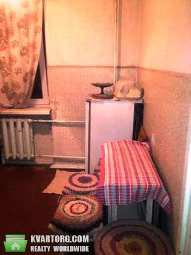 продам 1-комнатную квартиру. Киев, ул. Чоколовский бул 35. Цена: 31000$  (ID 1795537) - Фото 7