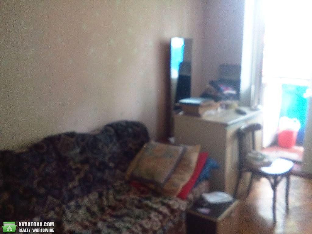 продам комнату. Одесса, ул.Хмельницкого . Цена: 10000$  (ID 1795181) - Фото 2