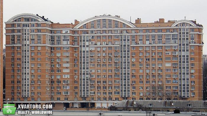 сдам 3-комнатную квартиру. Киев, ул. Барбюса 5в. Цена: 2500$  (ID 1796878) - Фото 6