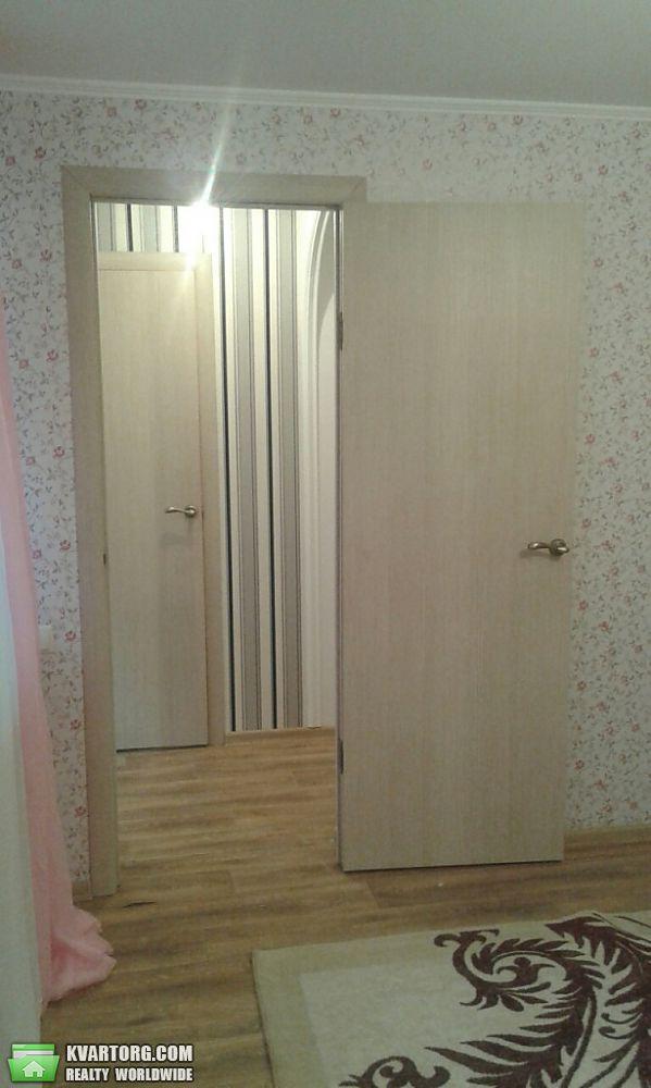продам 1-комнатную квартиру. Одесса, ул.Колонтаевская . Цена: 19500$  (ID 1794437) - Фото 3