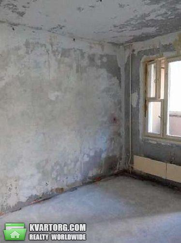 продам 3-комнатную квартиру. Киев, ул. Гонгадзе 20б. Цена: 56000$  (ID 1795916) - Фото 2