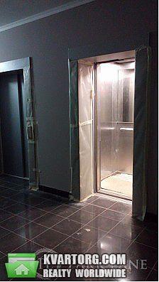 продам 3-комнатную квартиру. Киев, ул. Завальная 10б. Цена: 90000$  (ID 1794711) - Фото 4