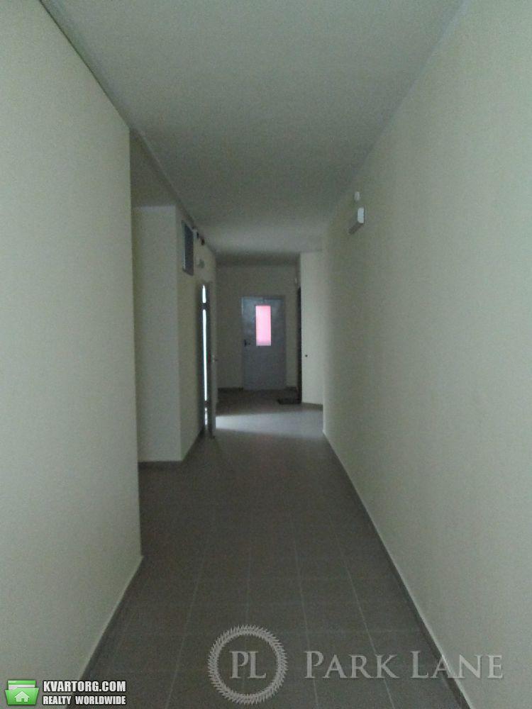 продам 3-комнатную квартиру. Киев, ул. Ломоносова 50/2. Цена: 109000$  (ID 1797576) - Фото 10