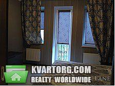 продам 2-комнатную квартиру. Киев, ул. Голосеевская 13б. Цена: 105000$  (ID 1794685) - Фото 6