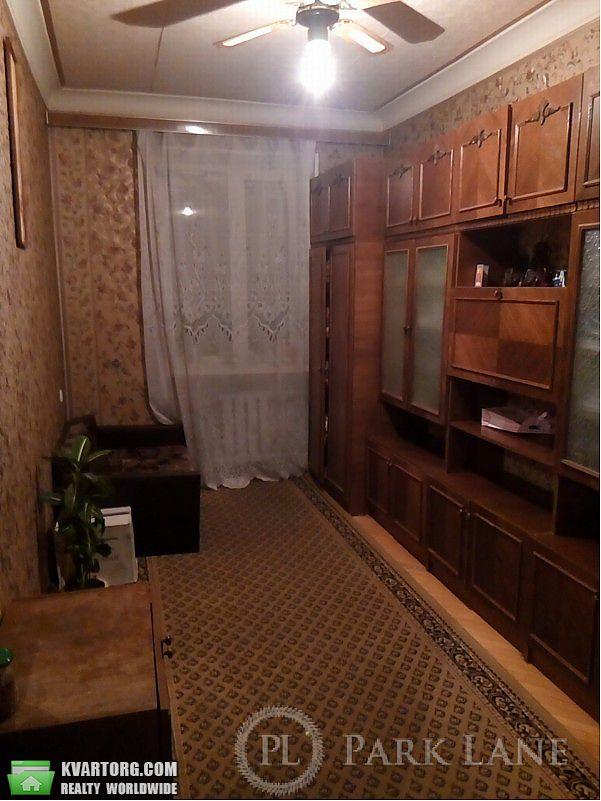 продам 3-комнатную квартиру. Киев, ул. Борщаговская 97а корп1. Цена: 48000$  (ID 1798126) - Фото 2