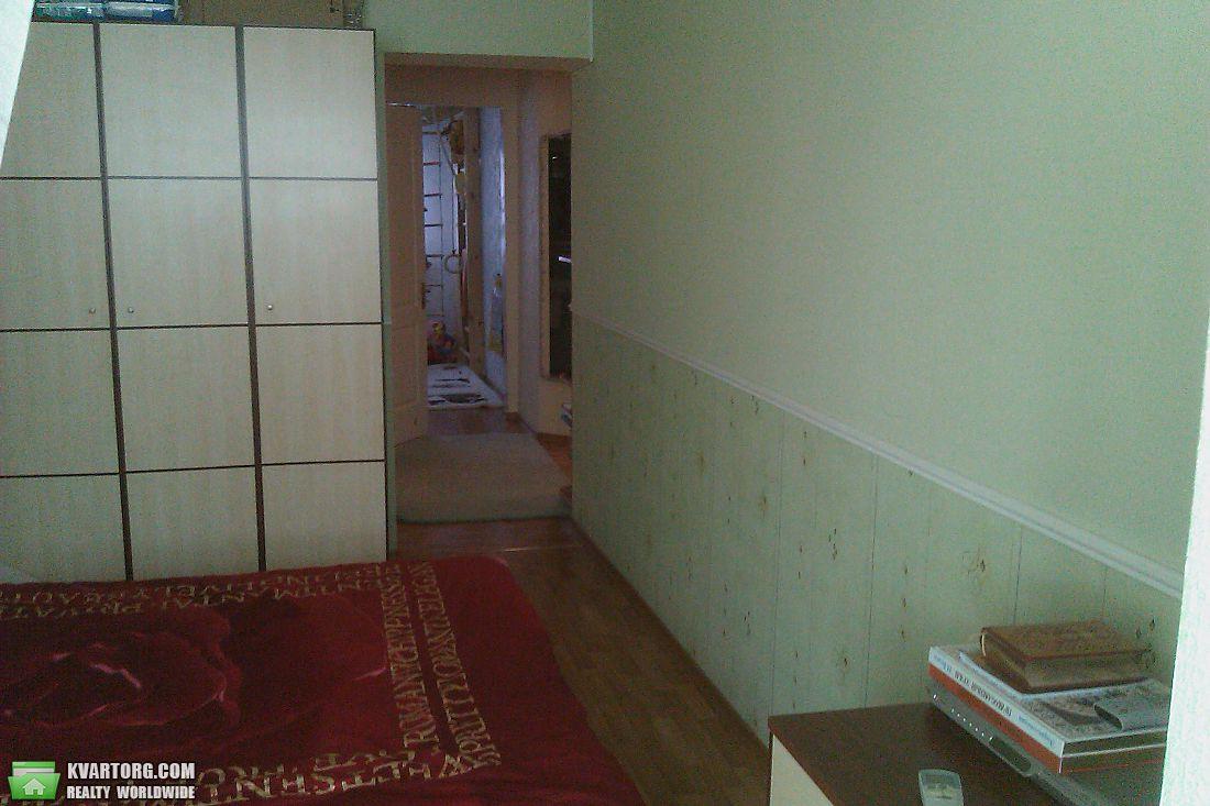 продам 3-комнатную квартиру. Донецк, ул.Дзержинского . Цена: 28500$  (ID 1795655) - Фото 3
