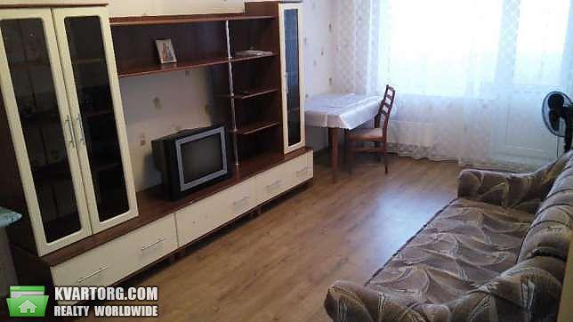 сдам 3-комнатную квартиру. Киев, ул. Озерная 24. Цена: 385$  (ID 1793529) - Фото 2