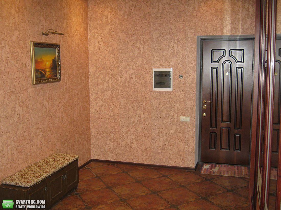 сдам 3-комнатную квартиру. Киев, ул. Героев Сталинграда пр . Цена: 900$  (ID 1824545) - Фото 2