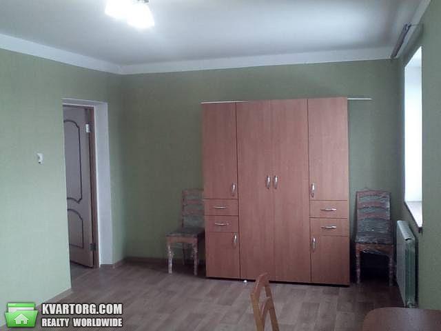 продам дом. Одесса, ул.Котовка . Цена: 65000$  (ID 1824191) - Фото 6