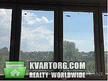 продам 2-комнатную квартиру. Киев, ул. Голосеевская 18б. Цена: 129000$  (ID 1794700) - Фото 3