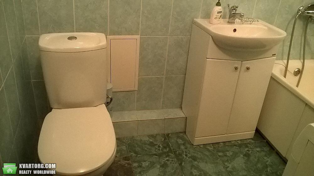 сдам 3-комнатную квартиру. Киев, ул.Коновальца 15. Цена: 483$  (ID 1824465) - Фото 9