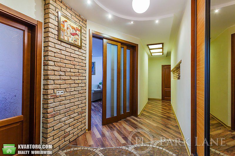 продам 3-комнатную квартиру. Киев, ул. Бажана 14. Цена: 120000$  (ID 1797455) - Фото 10