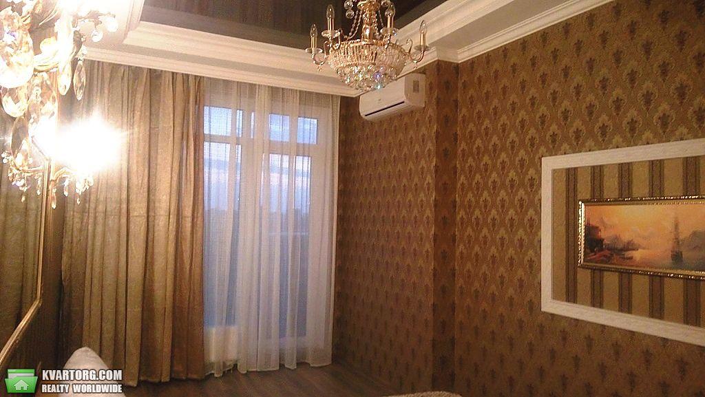 продам 2-комнатную квартиру. Одесса, ул.Французский бульвар . Цена: 82000$  (ID 1794960) - Фото 3