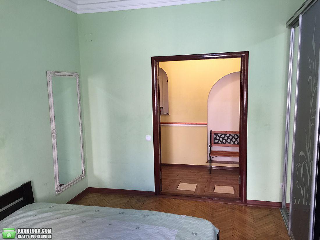 продам 3-комнатную квартиру. Киев, ул. Жилянская 54. Цена: 120000$  (ID 1797020) - Фото 5