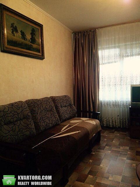 продам 2-комнатную квартиру. Одесса, ул.Транспортная . Цена: 40000$  (ID 1796999) - Фото 2