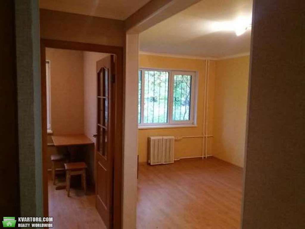 продам 2-комнатную квартиру. Киев, ул. Донца 14. Цена: 38000$  (ID 1797483) - Фото 3