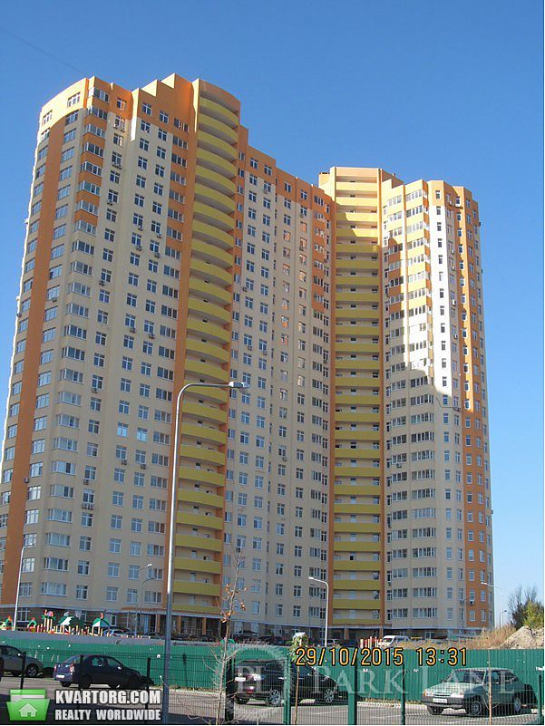 продам 1-комнатную квартиру. Киев, ул. Дегтяренко 35. Цена: 58000$  (ID 1795863) - Фото 7