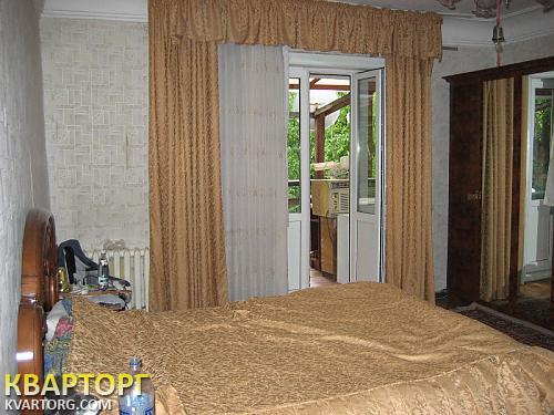 продам дом. Киев, ул.Батумская . Цена: 78000$  (ID 1793731) - Фото 7