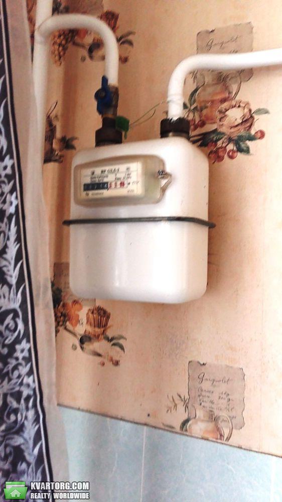 продам 2-комнатную квартиру. Одесса, ул.Марсельская . Цена: 50000$  (ID 1795765) - Фото 6