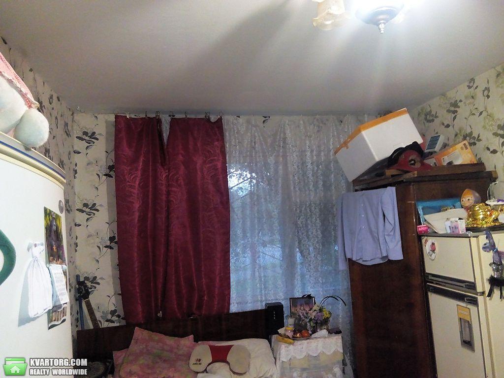 продам 1-комнатную квартиру. Одесса, ул.Вильямса . Цена: 27500$  (ID 1797180) - Фото 1