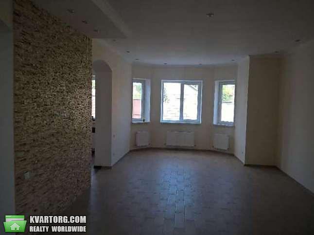продам дом. Одесса, ул.Толбухина . Цена: 220000$  (ID 1795458) - Фото 1