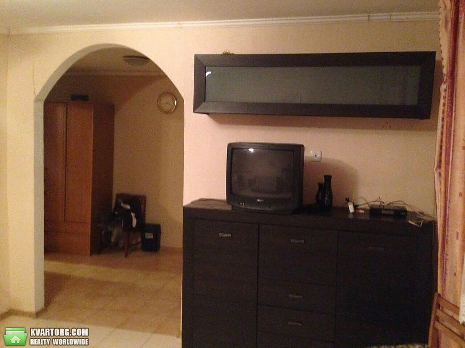 продам 1-комнатную квартиру. Одесса, ул.Бргадная . Цена: 47000$  (ID 1795733) - Фото 2