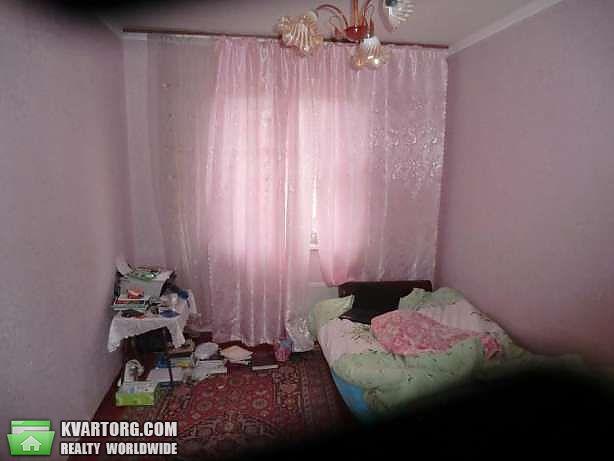 продам 2-комнатную квартиру. Киев, ул. Вербицкого 4а. Цена: 38000$  (ID 1824466) - Фото 2
