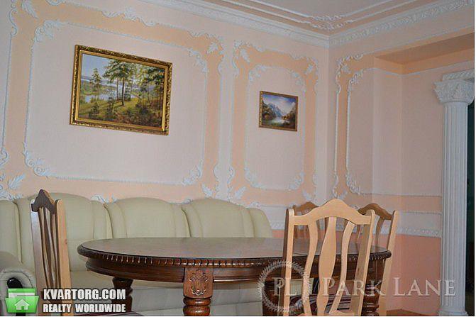 продам 3-комнатную квартиру. Киев, ул. Отдыха 10. Цена: 135000$  (ID 1796663) - Фото 2