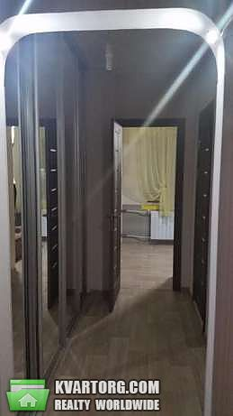 продам 3-комнатную квартиру. Киев, ул. Маяковского 53. Цена: 60000$  (ID 1824469) - Фото 5