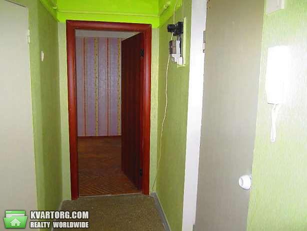 продам 2-комнатную квартиру. Киев, ул. Зодчих 28. Цена: 37000$  (ID 1793738) - Фото 2