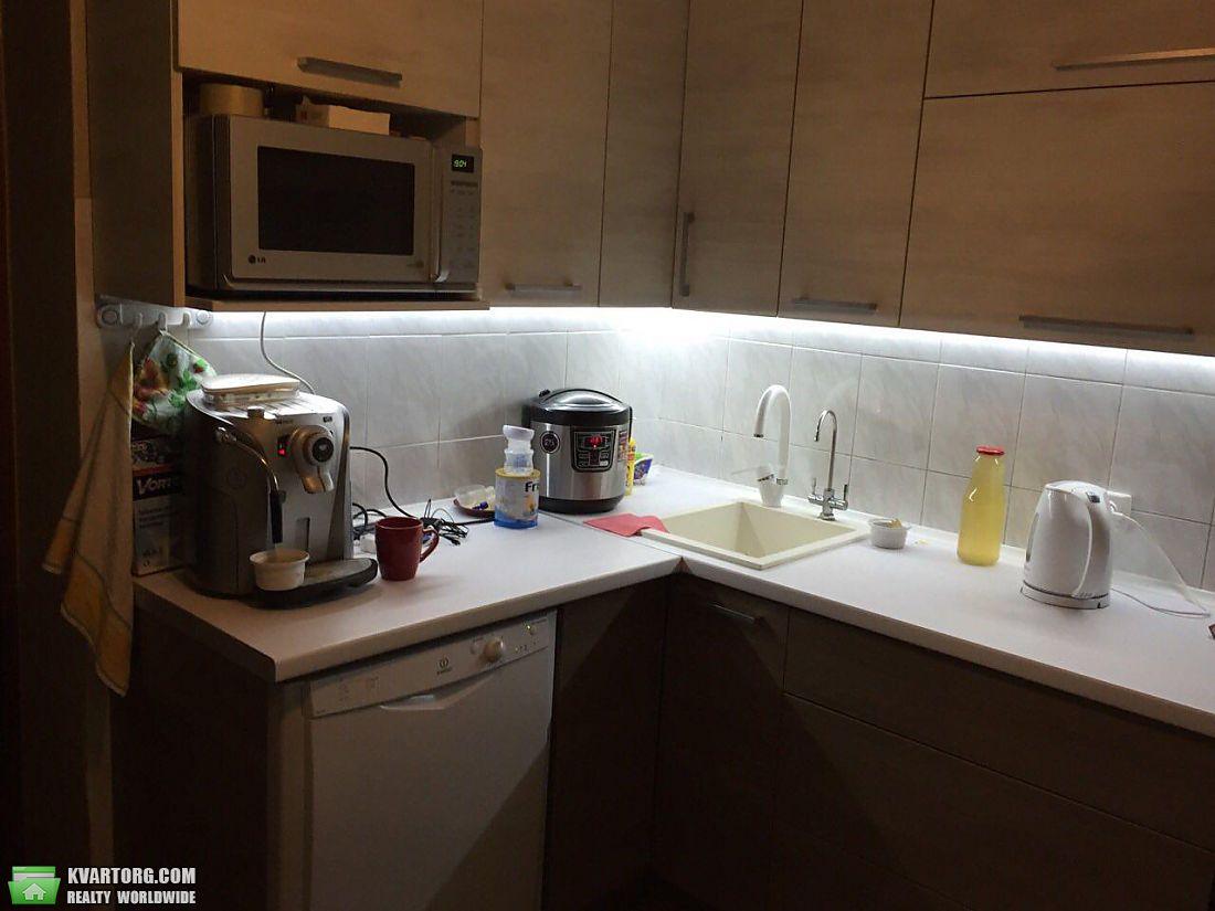 продам 3-комнатную квартиру. Киев, ул. Кибальчича 9. Цена: 53000$  (ID 1824477) - Фото 7