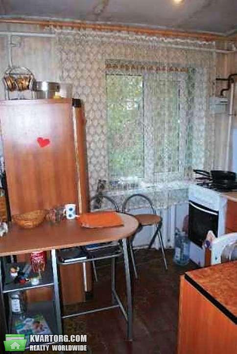 продам 2-комнатную квартиру. Одесса, ул.Среднефонтанская . Цена: 35000$  (ID 1796661) - Фото 3
