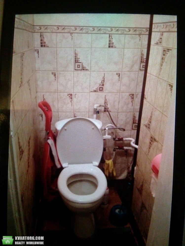 продам 2-комнатную квартиру. Киев, ул. Фрунзе 127. Цена: 34200$  (ID 1797668) - Фото 5