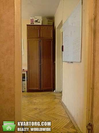 продам 2-комнатную квартиру. Киев, ул. Минина . Цена: 31000$  (ID 1824502) - Фото 1